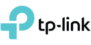 logos-tplink
