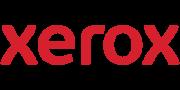 logos-xerox